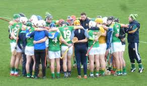 Meath win Kehoe Cup shoot-out at Newbridge | Westmeath Independent