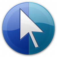 Aha-Soft ArtCursors 5.30 - softcnet.com