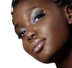 african makeup look makeupsites co