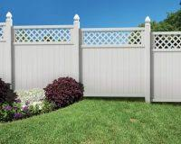 Lowes Cedar Fence Pickets Amconline