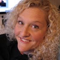 Trish Yochum - SR Graphic Designer - Wizards of the Coast | LinkedIn