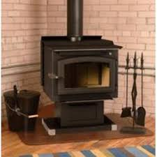 stoves and fireplaces northern tool