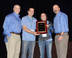 Invisible Fence Brand Applauds Dealer Excellence With 2016 Awards