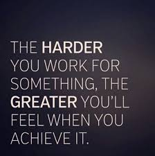 amazing quotes about setting fitness goals and conquering them
