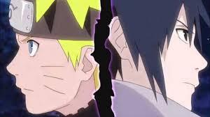 Naruto Shippuden Opening Song 15: DOES - Guren (Personal Edit ...