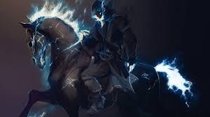 best 47 sword sorcery backgrounds on