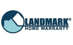 landmark home warranty review