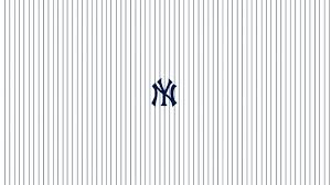 new york yankees baseball mlb fh
