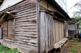 古い家の写真素材 写真素材なら「写真AC」無料(フリー)ダウンロードOK