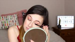 fake makeup the toxic truth you need