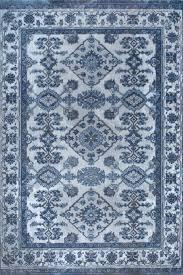 10 Best Places To Buy Cheap Rugs In 2020 Stylish Affordable Area Rugs