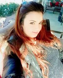 صور بنت مغربية جميلة كيوت صور بنات