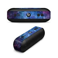 Mightyskins Protective Vinyl Skin Decal For Beats By Dr Beats Pill Vinyl Vinyl Sticker