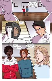 Fence 2017 Chapter 5 Page 18
