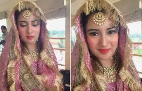 bridal makeup breakdown makeup artist