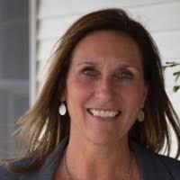 Becky Smith | Real Estate Agent | bairdwarner.com