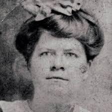 Elma Augusta Graham Phipps (1889-1950) - Find A Grave Memorial