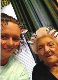 Mrs. Zelma Smith Fry Obituary - Visitation & Funeral Information