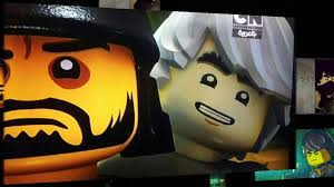 Ninjago Cole Tribute Cake By the Ocean 🍰🍰🍰🍰🍰🍰🍰 - YouTube trong 2020