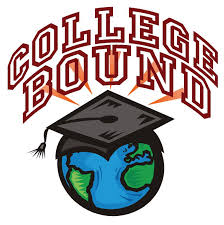 College bound free clipart images - Clipartix