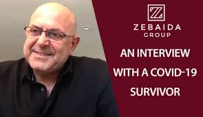An Interview With Hospice Nurse Wendy Ross | Essex, Morris and Union County  Area Real Estate :: Zebaida Group at Keller Williams Realty