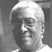 Addie Watson Obituary - Memphis, Tennessee   Legacy.com