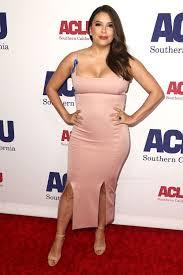 Eva Longoria showed a figure in a fitting dress five months after ...