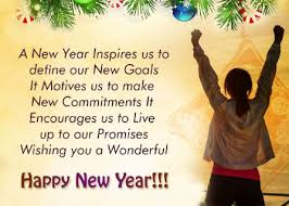happy new year quotes for friends and family quote hil