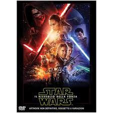 WALT DISNEY - Star Wars - Il Risveglio Della Forza - ePRICE