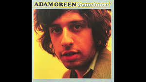 Adam Green - Gemstones - YouTube