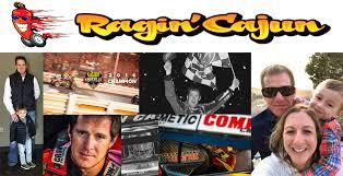 Driver Bio – Jason Johnson Racing