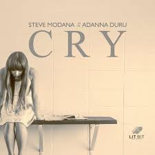 Steve Modana & Adanna Duru - Cry (2020, 320 kbps, File) | Discogs