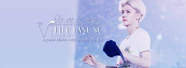 quote sehun exo by stephanieangel on
