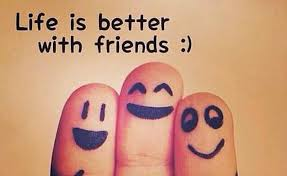 friendship day messages funny witty quotes to wish