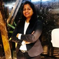Himani Aggarwal - Sr. Manager Strategic Alliance - Dr. Vivek Bindra    LinkedIn