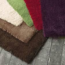 teddy bear rug dunelm mill with