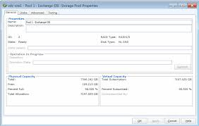 emc storage overview technical
