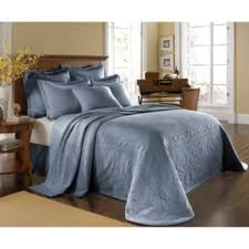 powder blue comforter set bed spreads