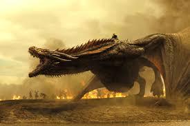 game of thrones dragon wallpaper 82