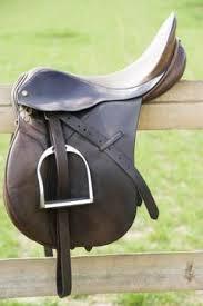 diy saddle racks s mom me