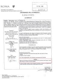 Associazione per Villa Pamphilj