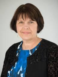 Karen Johnson, MSW, LCSW - National Council