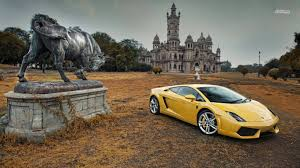 cars wallpapers 1366x768 laptop