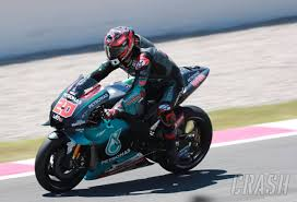2019 Misano MotoGP test times - Friday (11am) | MotoGP