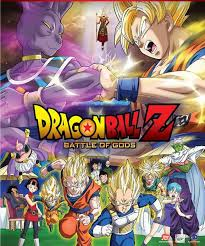 dragon ball z battle of s psp iso