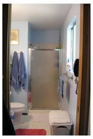 master family bathroom remodel addition