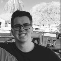Wesley Baker - General Manager - Sam's Club | LinkedIn