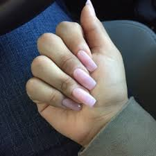 organic nails near me nail and