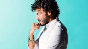 Francesco Renga Tickets - StubHub