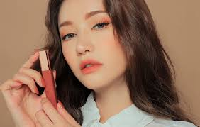 korean makeup trends for holidays 2019
